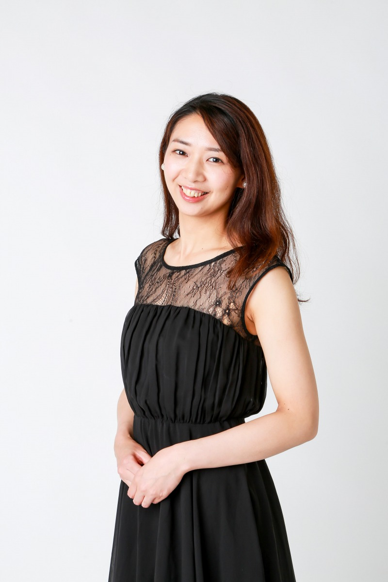 profile_cana