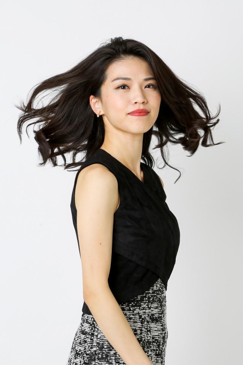 profile_naomi