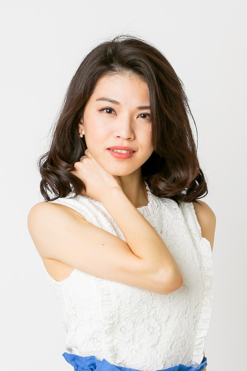 profile_naomi2