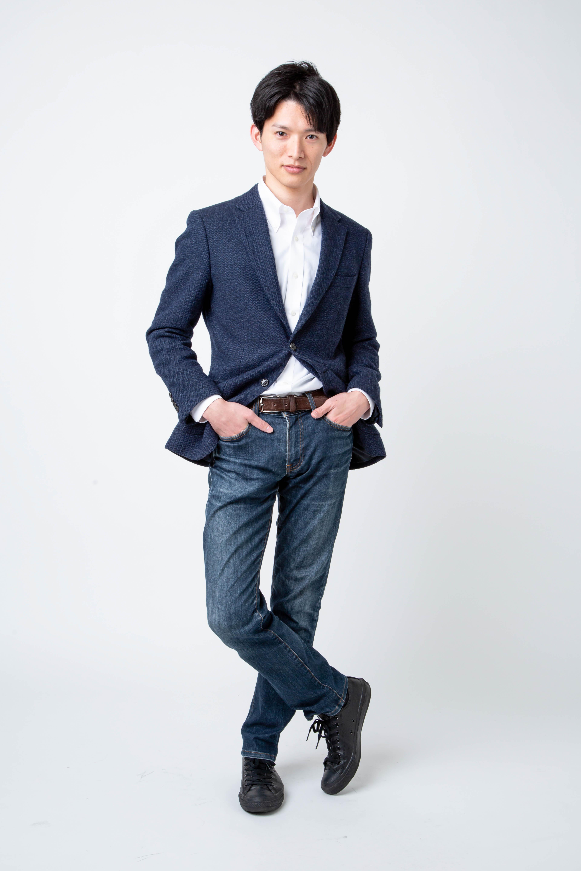 profile_tomonori