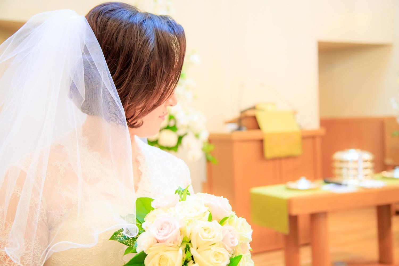 weddingkanemoto11030210-4